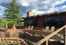 Top Powell River Vacation Rentals Vrbo by Top 25 Arizona Vacation Rentals Tripping Com
