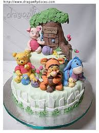 winnie the pooh baby shower cake 77 best pooh baby shower images on pooh boy