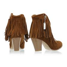 womens fringe boots size 11 shoe factories in china picture more detailed picture about lala