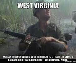 West Virginia travel meme images 230 best wv home sweet home images west virginia jpg