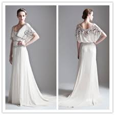 Wedding Dress Sample Sale London Wedding Dress Sale London Mother Of The Bride Dresses