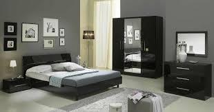 meuble chambre a coucher a vendre acheter vendre des meubles et décoration à djibouti annonces
