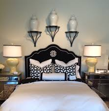 Bedroom Furniture Trends 2015 Highpoint What U0027s On Trend 2016 Home Decor Trends Interior Impressions