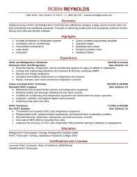 sle hvac resume hvac resumes therpgmovie