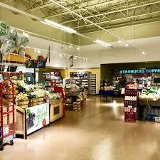giant food 13 photos u0026 18 reviews grocery 7235 arlington