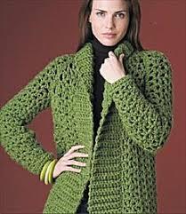 free crochet patterns for sweaters easy crochet s sweater pattern crochet and knit