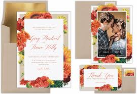 wedding invatations email online wedding invitations that wow greenvelope