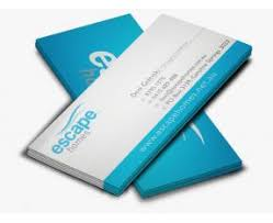 slim business cards mini business cards small slim business cards canada zoom printing