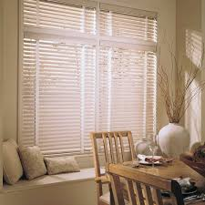 51 Inch Mini Blinds 44 Best Mini Blinds Images On Pinterest Mini Blinds Aluminum