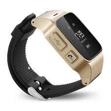 bracelet gps tracker images Gps tracking wrist watch for elderly gps tracker bracelet for jpg