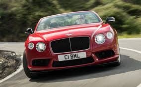 bentley red convertible bentley continental gt v8 s convertible 2014 wallpapers and hd