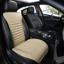 car seat comfort cushion online shopping the world largest car