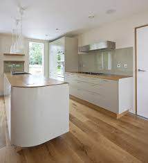 Grand Designs Kitchens Grand Design Kitchens Grand Designs Kitchen Kitchen Featured On