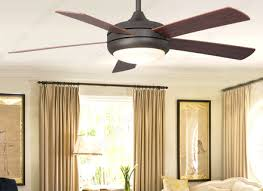 28 ceiling fan with light with remote control ceiling fan light minimalist living room best