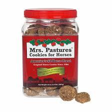 mrs pastures cookies mrs pastures cookies