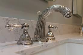 Bridge Faucet Bathroom by Altmans Faucets Kitchen Beach With Beach Kitchen Bridge Faucet