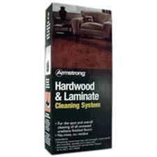 armstrong hardwood laminate floor care system s 304