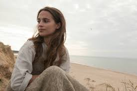 Alicia Vikander Robot Movie by Alicia Vikander Online U2022 Your Alicia Vikander Resource U2013 Page 3
