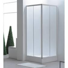 box doccia vendita box doccia rettangolare 70x85 cm cristallo 3 mm vendita