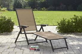 Folding Chaise Lounge Chair Beautiful Folding Chaise Lounge Chair The Ignite Show