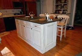 kitchen island sink lazarustech co page 32 granite kitchen island kitchen island