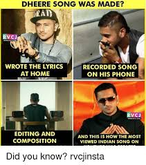 Indian Song Meme - 25 best memes about song song memes
