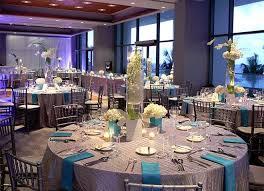 Wedding Venues In Puerto Rico 653 Best Destination Wedding Venues Images On Pinterest Wedding