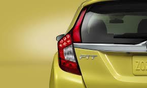 will lexus wheels fit honda american honda motors co will bring the 2015 honda fit and 2015