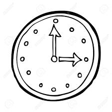 weird clocks cartoon clock stock photos u0026 pictures royalty free cartoon clock