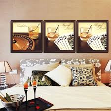 Las Vegas Home Decor Home Decor Stores Las Vegas Killer Outdoor Furniture Stores Home