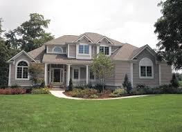 home floor plans menards home floor plans menards home deco plans