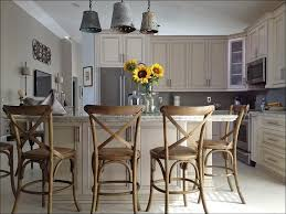 kitchen bar stools for kitchen islands kitchen island plans with