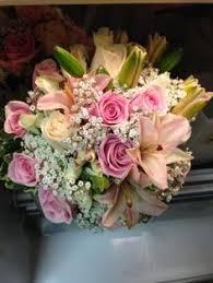 sams club wedding flowers wedding collection pink 17 pc wedding and weddings