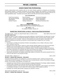 Coaching Resumes 10 Tips For Writing The Cheap Resume Writers Brisbane