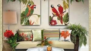 tropical home decor accessories tropical home decor awesome marceladick com regarding 2