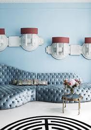 Home Interior Color Trends Interior Design Color Trends 2018 Best Accessories Home 2017