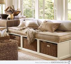 i think traditional couches look so ugly so what can i use