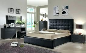 bedroom sets in black male bedroom sets bedroom furniture bedroom furniture sets bedroom