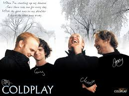 coldplay personnel coldplay wallpaper seven share