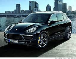 porsche suv cars luxury mid size suv porsche cayenne best resale value cars