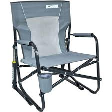 folding rocking chair in a bag display product reviews for outdoor