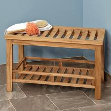 small benches for bathrooms w folding bathroom shower seat with