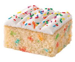 party cake party cake entenmann s