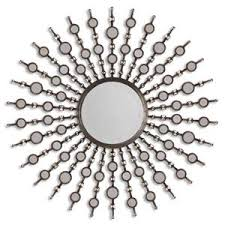 Uttermost Mirrors Dealers Uttermost At Mirrordealers Com Dresser Mirrors Floor Mirrors