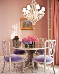 Pastel Dining Chairs Awesome Feminine Dining Room Furniture Dining Room 2 Desk L Mid