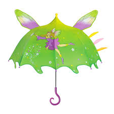 clothing rain wear accessories for kids toddlers u0026 babies