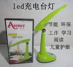 leselen schlafzimmer aliexpress grün modische led schlafzimmer nachtlesele