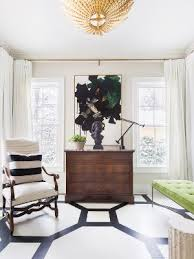 paint color trends 2017 inspiration and tips mydomaine