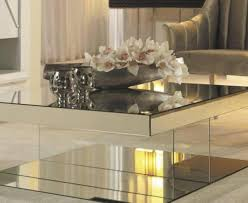 dining mirror for dining room beautiful mirrored dining tables