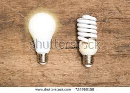 cfl stock images royalty free images u0026 vectors shutterstock